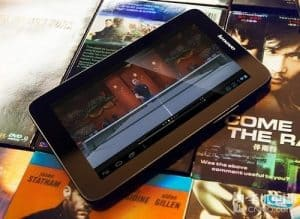 LePad A2107 Price,Review