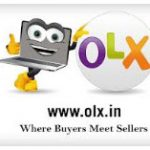 Sell your Products Online and Earn More with OLX