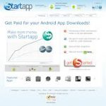 Startapp Platform for Android : A Comprehensive Guide