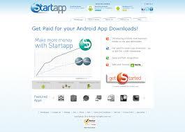 starapp