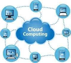 clou computing