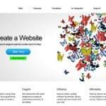 Top 4 best website builders : Web Design Tips