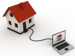 housing tech