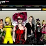 Free Online Games For Girls : Cool Games