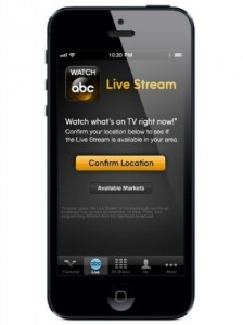 Ways to Stream Live News on Your Smartphone