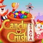 Candy Crush Saga Review