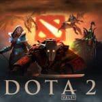 Dota 2 Review