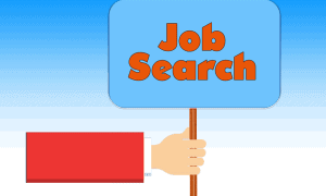 How Job Portal Websites Are Useful For People?