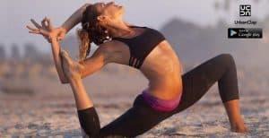 urbanclap-yog