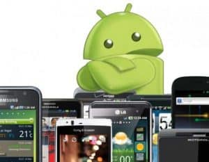 android-mobiles