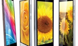 What are the best mobile phones available in Market ?
