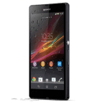 Best Sony Smart Phones under 30000 Rupees