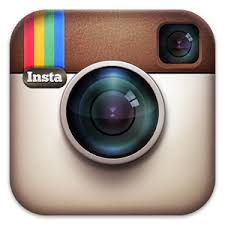 How can Instagram Boost Internet Marketing?