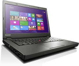 Lenovo Laptops – The Ideal Machine for the Business Persons