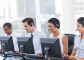 Benefits of Call Centre Services