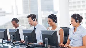 Benefits of Call Center Services