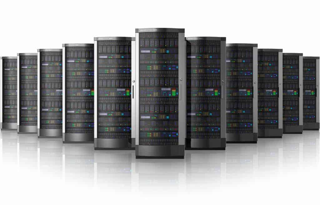 Why You Should Buy A Dedicated Server