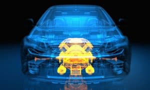 4 Awesome Automotive Technology Advancements For 2017