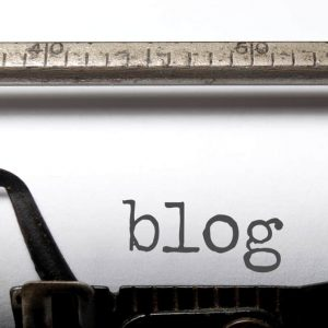 Design Tips For Your Business Blog