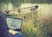 3 Tech Tools To Make Working Remotely A Little Easier