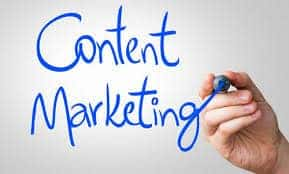 Hiring a Content Marketing Research Company