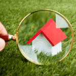 Property Inspection Tips Before Taking a High Home Loan