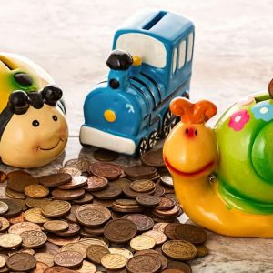 Sipp Compensation, Are you eligible to claim back £000,s?