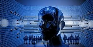 What is Explainable AI ?