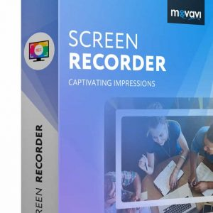 Recording Your Skype Videos With Movavi Screen Recorder