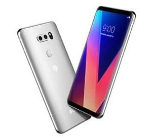 LG V30 Reviews and Specifications