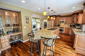 Tips for Making a Contract for a Home Remodel Project