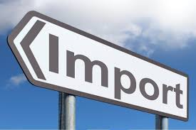 Check these tips before Importing from China