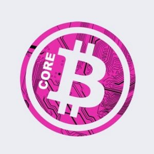 Bitcore the Future of Cryptocurrency