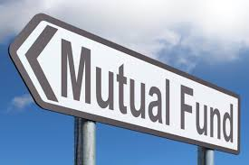 Mutual Funds – A Service by IIFL Review: Invest in Mutual Funds Wisely