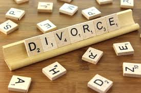 Do I Need Character Witnesses in My Divorce Case