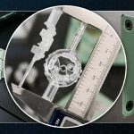 What are the Advantages of Rapid Tooling?