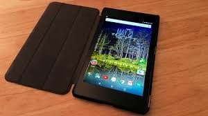 Tablets & E-Readers under $500