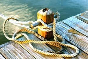 Making a Sound Investment in Marine Construction Services
