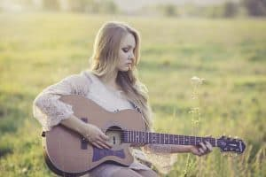 Musical Instruments you can easily learn to play