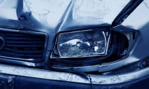 What is the need of Car Injury Lawyers ?