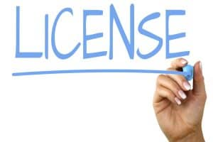 Navigating the Difficult Liquor Licensing Process in Texas