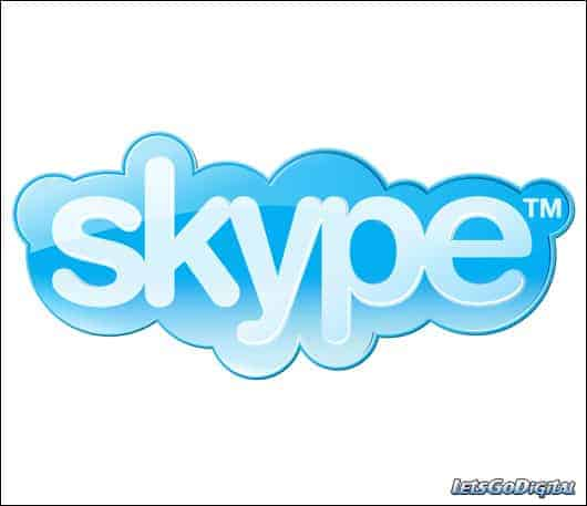 best tools to record skype calls