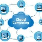Why Startups Should Start with Cloud Computing