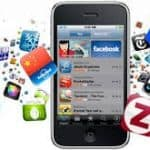 Mobile Apps That Help You Queue Up Social Media Posts
