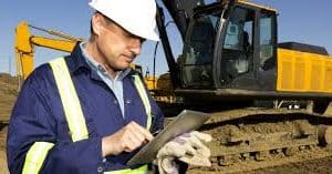4 Useful Apps for Construction and Engineering