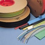 The Science of Heat Shrink Tubing