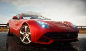 NFS Got Surprises for the Gamers on 2015