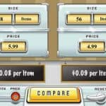 Top 5 Apps for Comparing Prices