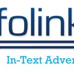 Beating banner blindness with Infolinks – What's the secret?