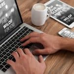 Common Mistakes Businesses Make With Their Website